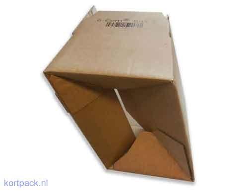 Кутии за електронна търговия – Carton boxes for e-commerce shipments