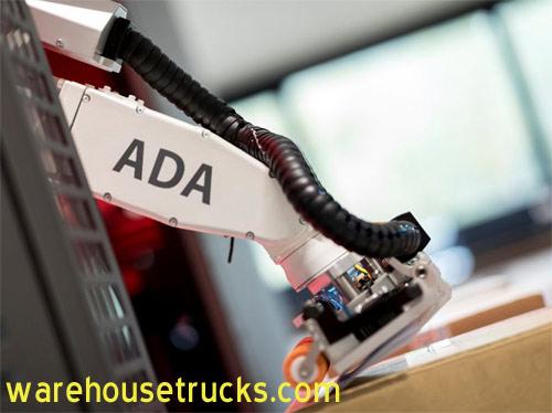 Boston buys solution for automatic applying of documents on boxes – Boston купува решение за автоматично прилагане на документи върху кутии